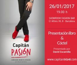 A_Presentacion_CapitanPasion_26012017